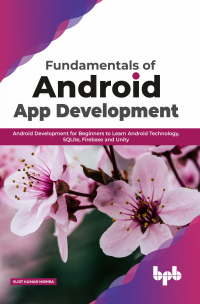 Fundamentals of Android App Development Image