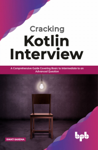 Cracking Kotlin Interview Image