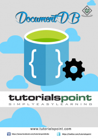 DocumentDB Tutorial Image