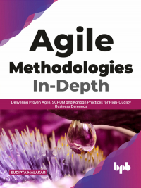 Agile Methodologies In-Depth Image
