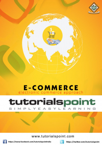 E-Commerce Tutorial Image