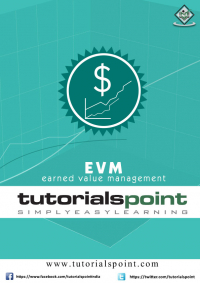 Earn Value Management Tutorial Image