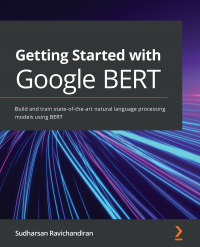 Getting Started with Google BERT Image