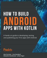 How to Build Android Apps with Kotlin Image
