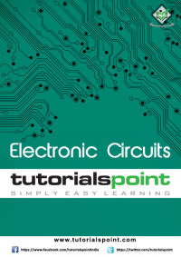 Electronic Circuits Tutorial Image
