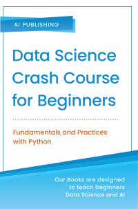 Data Science Crash Course for Beginners Image