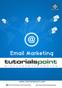 Email Marketing Tutorial Image