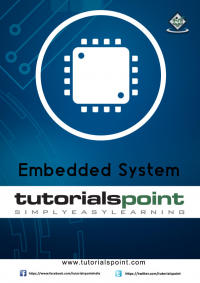 Embedded Systems Tutorial Image