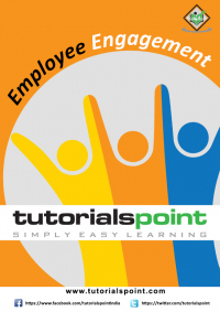 Employee Engagement Tutorial Image