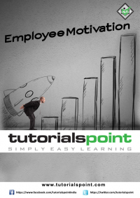Employee Motivation Tutorial Image