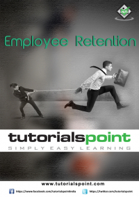Employee Retention Tutorial Image