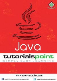 Java Tutorial Image