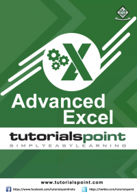 Advanced Excel Tutorial Image