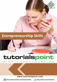 Entrepreneurship Skills Tutorial Image