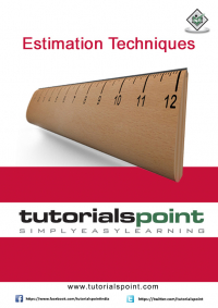 Estimation Techniques Tutorial Image