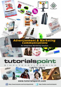 Advertising And Marketing Communications Image