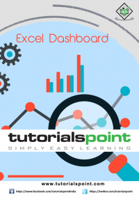 Excel Dashboards Tutorial Image