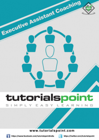 Executive Assistant Coaching Tutorial Image