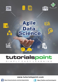 Agile Data Science Tutorial Image