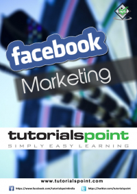 Facebook Marketing Tutorial Image