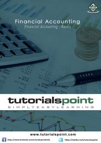 Financial Accounting Tutorial Image