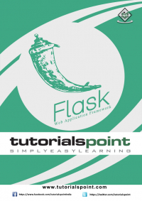 Flask Tutorial Image