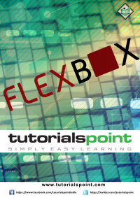 Flexbox Tutorial Image