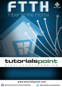 FTTH Tutorial Image