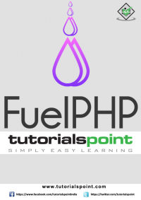 FuelPHP Tutorial Image