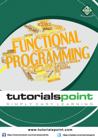 Functional Programming Tutorial Image