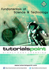 Fundamentals Of Science & Technology Image