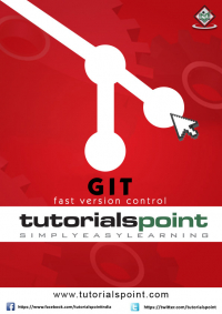 Git Tutorial Image