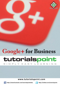 Google Plus Tutorial Image