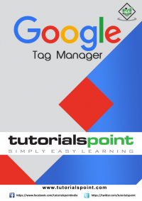 Google Tag Manager Tutorial Image