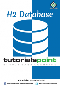 H2 Database Tutorial Image