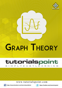 Graph Theory Tutorial Image