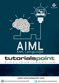AIML Tutorial Image