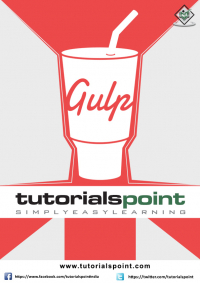 Gulp Tutorial Image
