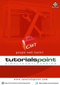 GWT Tutorial Image