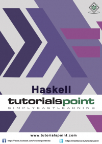 Haskell Tutorial Image