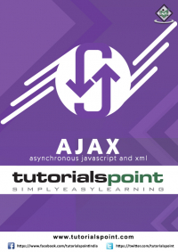 AJAX Tutorial Image