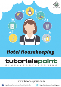 Hotel Housekeeping Tutorial Image