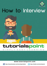 How To Interview Tutorial Image
