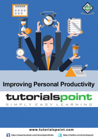 Improving Personal Productivity Tutorial Image