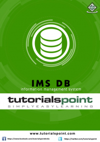 IMS DB Tutorial Image