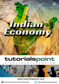 Indian Economy Tutorial Image