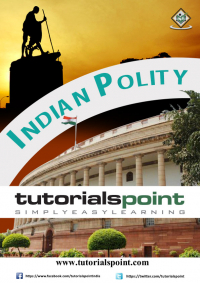 Indian Polity Tutorial Image