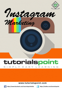 Instagram Marketing Tutorial Image