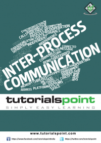 Inter Process Communication Tutorial Image