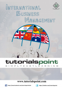 International Business Management Tutorial Image